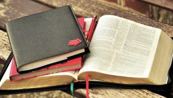 studiu-biblic