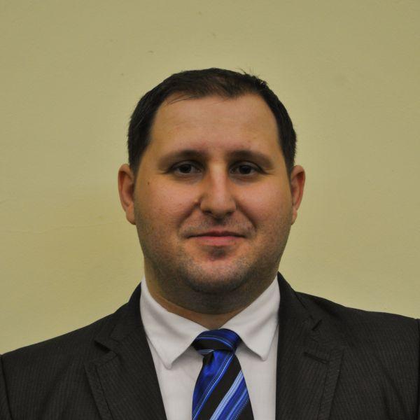 Cristian Creiniceanu