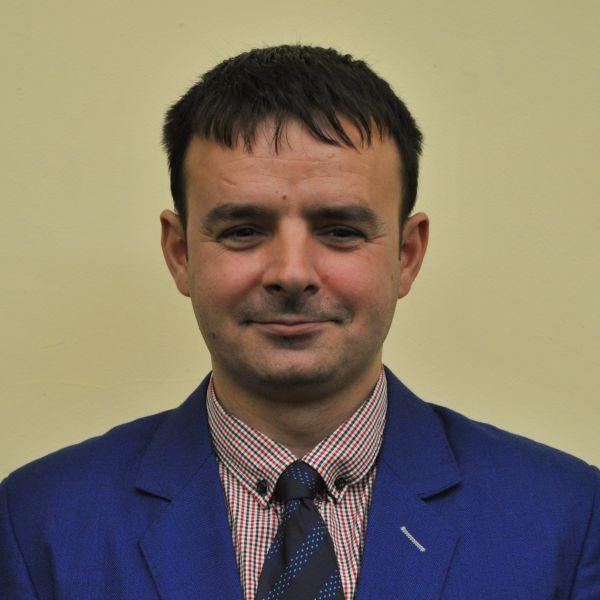 Paul Pușchiță