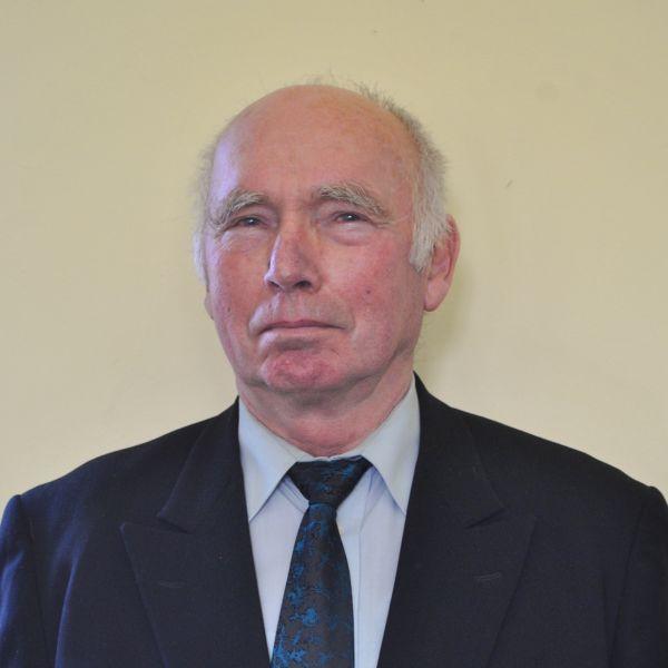 Vasile Mocan